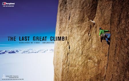 last-great-climb-01_1900x1200