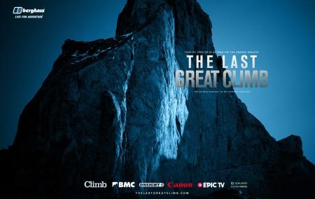 last-great-climb-movie_1900x1200